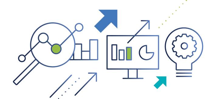 关于优创数据