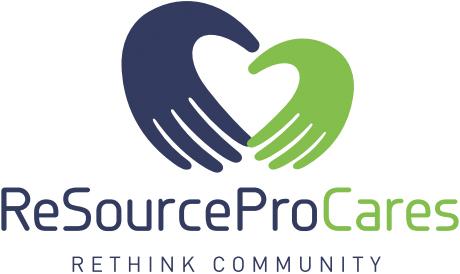 关于ResourcePro Cares