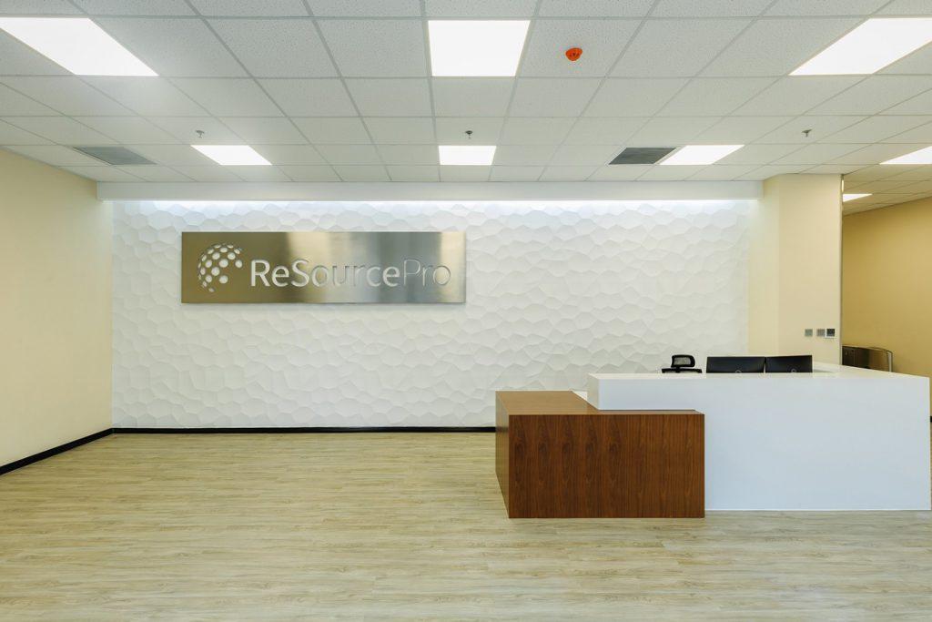 优创数据上榜美国Inc.5000排行榜,荣获纽约州成长最快私营企业250强